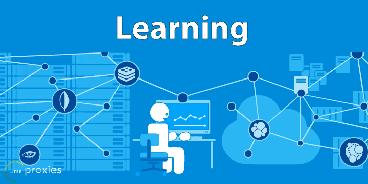 big data examples in real life - Learning
