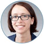 Laura Sūna, Dr. sc. soc.