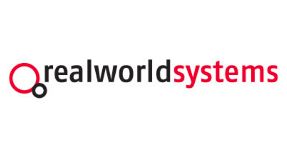 Accruent - Resources - Press Releases / News - Distribution Asset Management Expert Realworld Systems Joins Accruent Partner Network - Hero