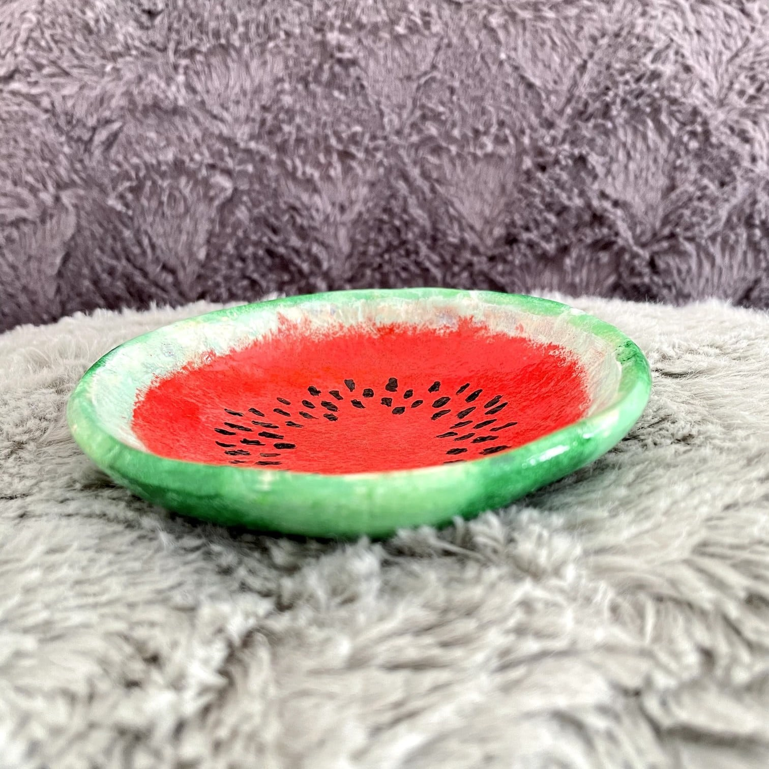 5-watermelon