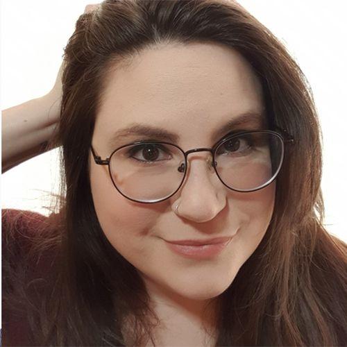 Nicole Sumrall