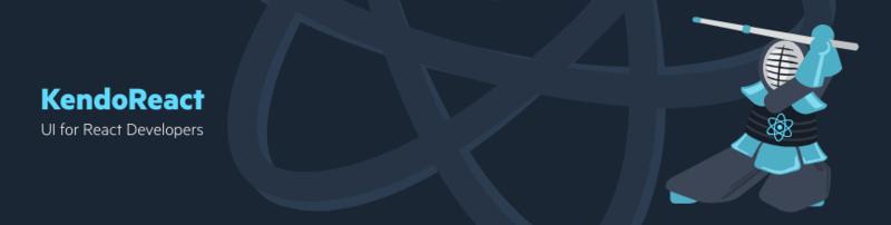 Creating a Serverless Application with KendoReact