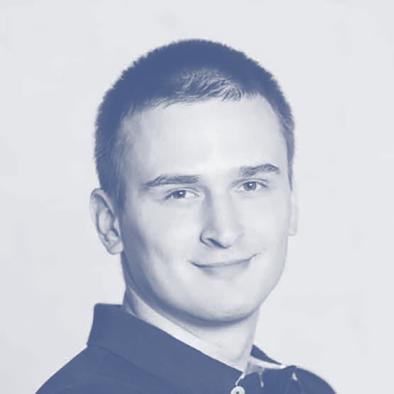 Sergey Snozyk