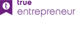 true ventures interview submittable co-founder