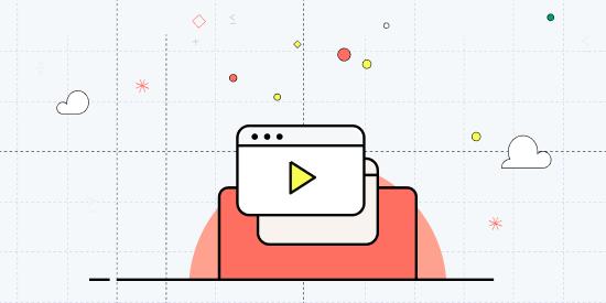 explainer-streaming-hero-image-horizontal