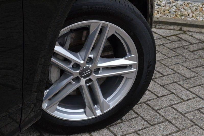Audi Q5 50 TFSI e 299pk quattro S-Line Pano ACC Camera Lane-Side afbeelding 7
