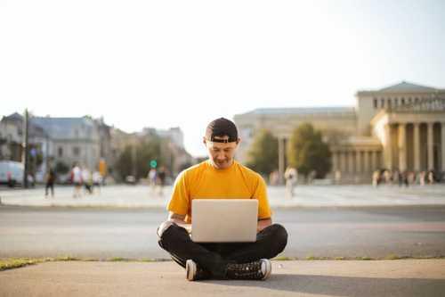 5 conseils pour bien préparer sa rentrée de freelance