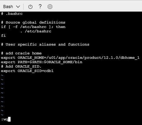 Saving file on Azure