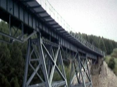 Thumbnail Brücke am Tay