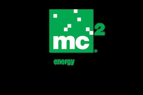 MC2 Power