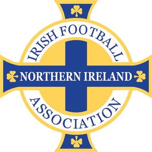 Northern Ireland Football Tips
