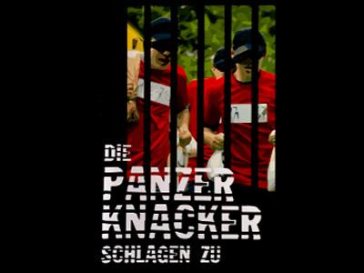 Thumbnail Panzerknacker