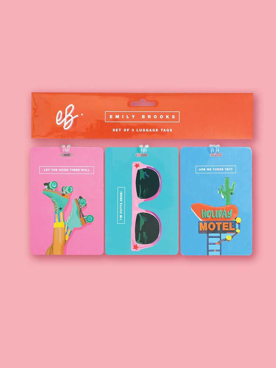 set-of-three-luggage-tags