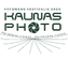 Partnerių logotipas