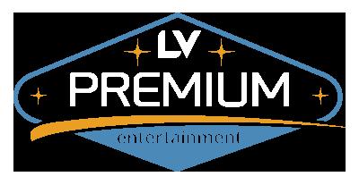 LV Premium Entertainment
