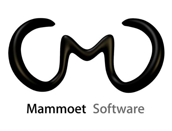Mammoet Software logo