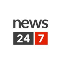 news247