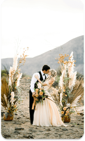 places to elope in austin texas