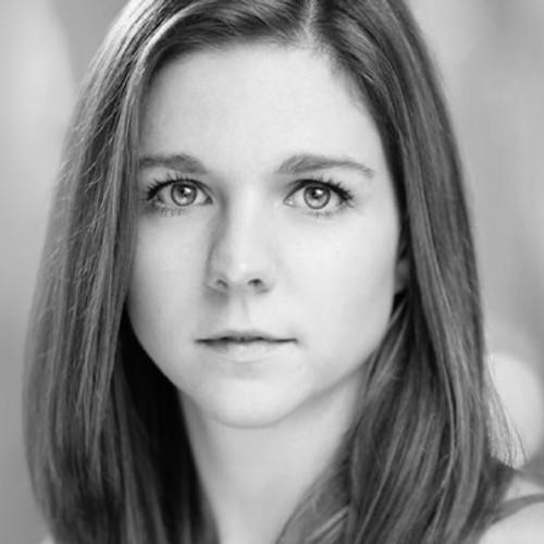 Meet Rachel Davey – singer and dancer in PTC