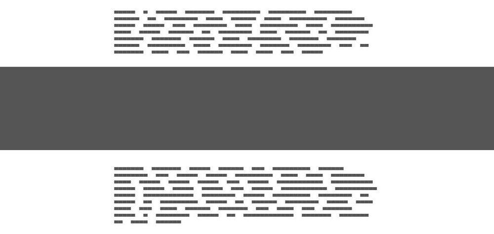 Full bleed layout using css and grid