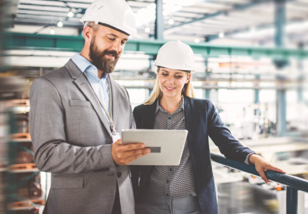Your Top Industrial Sales Enablement Questions Answered