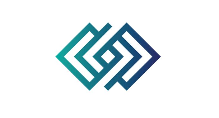 bcwgroup logo