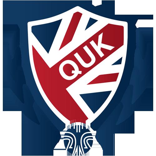 QuidditchUK