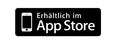 Erhältlich im AppStore