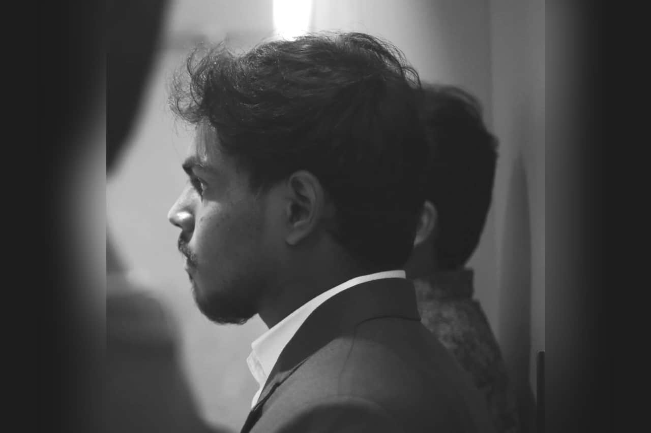 Skcript announces Varun Raj as the Product Owner of Pollfury