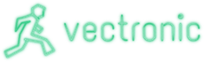 vectronic logo