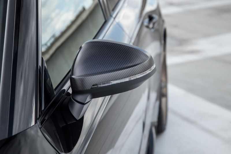 Audi RS4 Avant 2.9 TFSI quattro | 450PK | Style pakket Brons | Keramische remschijven | RS Dynamic | B&O | Sportdifferentieel | 280 km/h Topsnelheid | afbeelding 8