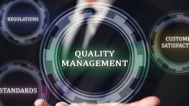 Join the Quality Revolution: It's Time to Automate Your Quality Management System