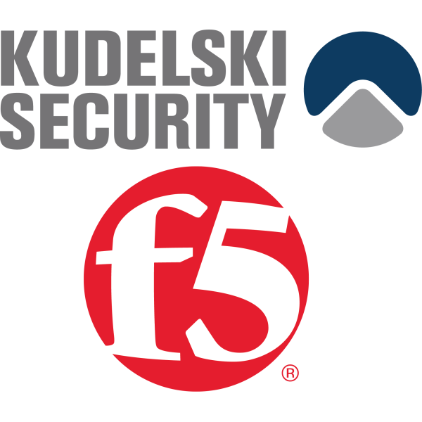 Kudelski Security / F5