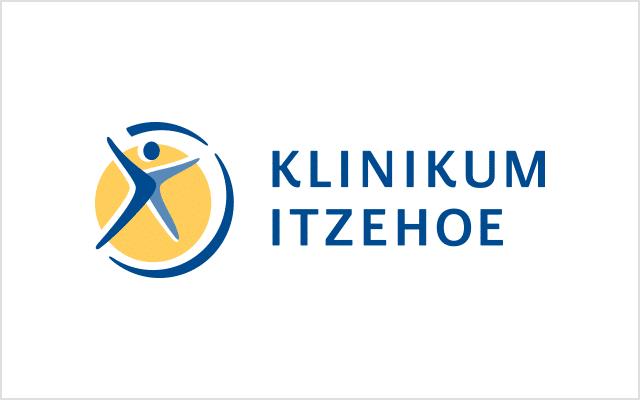 Neuer Kunde: Klinikum Itzehoe