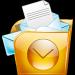 https://d33wubrfki0l68.cloudfront.net/40f5bbf6a605cb2c5ea2dc5e0281faa0dd307071/cc1f6/uploads/2014/06/email-client-application-300x300-e1433624445223.png