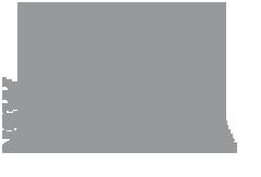 logo-nsw-epa