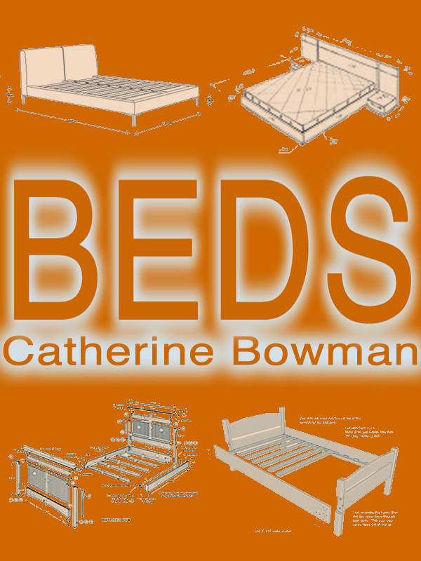 BEDS cover