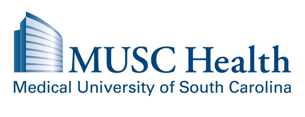 Logo MUSC