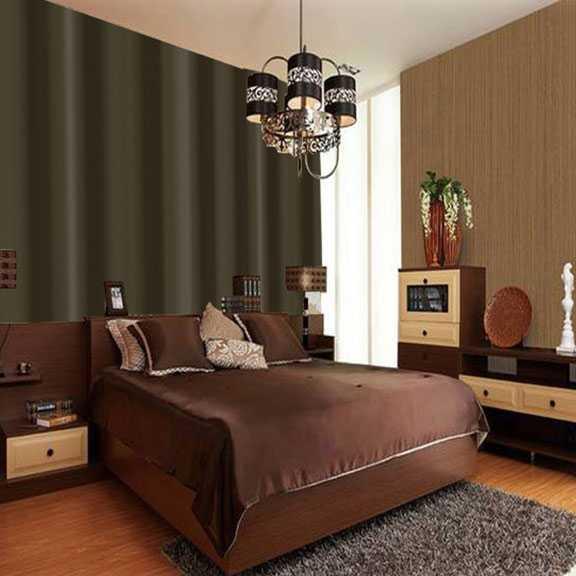 Papel de parede Acacia importados fiance-429-12