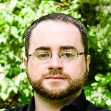 avatar-nik.jpg