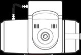 Camera model 2