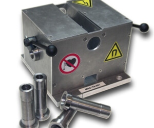 Cold Bar, Wire and Tube Inspection with the ENdiscover sensor-small
