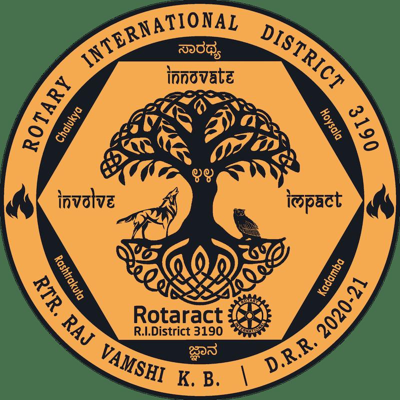 Rotaract 3190