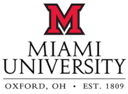 Miami State University