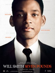 cover Seven Pounds