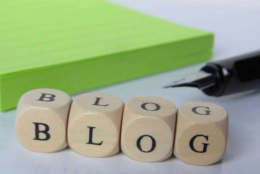 Erros que eu cometi ao criar o meu primeiro blog
