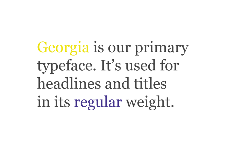 Magma Digital - Typeface