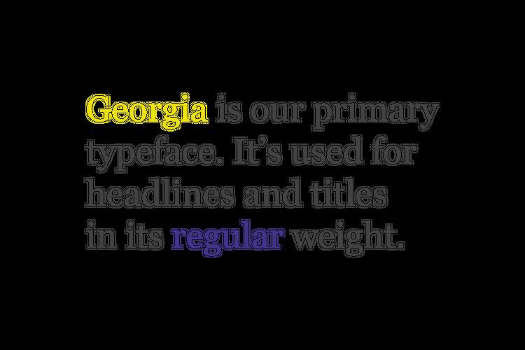 Magma Digital - Typeface