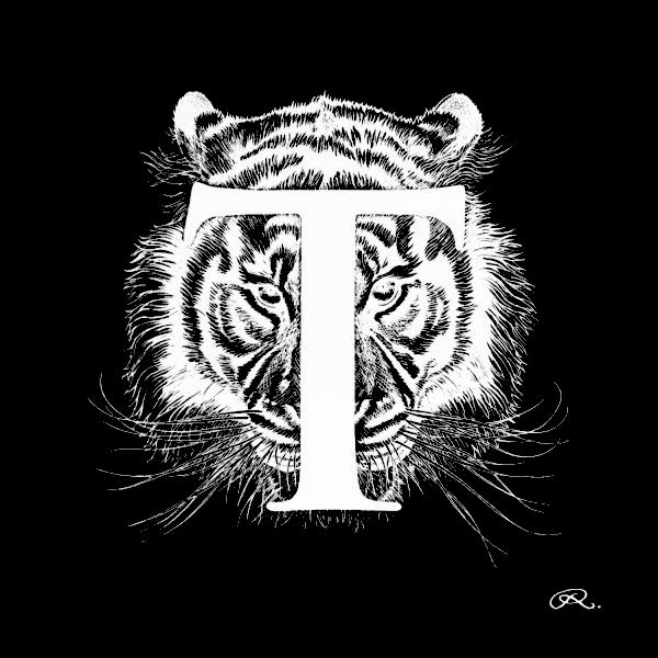 TanyaO