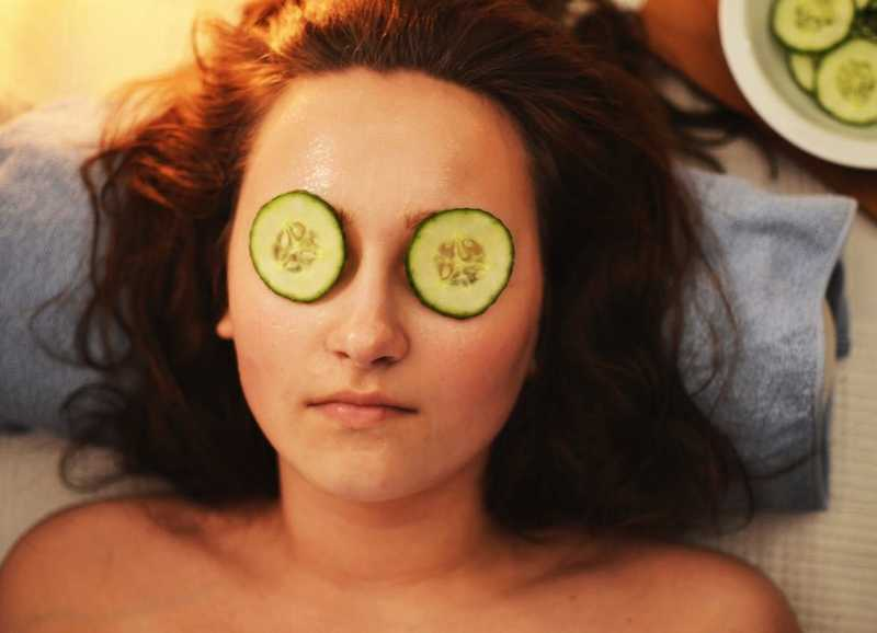 Can Cannabis Help Fight Acne?